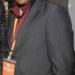 Obiora Igbokwe image
