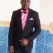 Ejomafuvwe Friday image