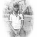 Taofeeq Azeez image