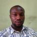 Charles Olugbue image
