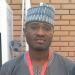 Abdullahi Adam image