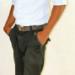 Ogaranya Udochukwu image