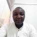 Emmanuel Okogbe image