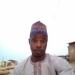 Adam Abubakar image