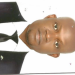 James Emmanuel image