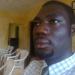 Samuel Ogwuche image