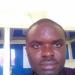 Felix Ikpea image