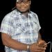 Victor Akinola image