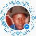 Emmanuel Otikpere image