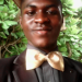 Oluwasegun Owolabi image