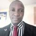 Ayobami Obawura image