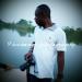 Ezimora Nnamdi Anthony image