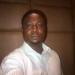 Sammy Adeaga image