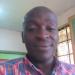Idris Oladele Raji image