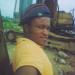 Omoyeni Peter image