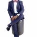 Olawale Wuraola image