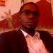 Abiodun Richard OMOSUWA image