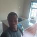 Ambrose Eze image
