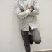 Henry Okoronkwo image