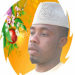 Abdullahi Labaran image