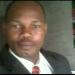 David Olanrewaju image