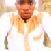 Gbenga Folorunso image
