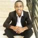 Basil Nzewure image