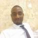 Ademola Adebayo image