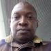 Kunle Oladimeji image