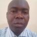Sunday Ayanda image