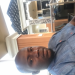Nnamdi Ezeibe image