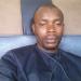 Ezechukwu Egboo image