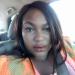 Joy Uwadiegwu image