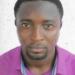 Gbadamosi Olabode image