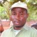 Afosi Oluwaseun image