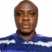 Kayode Olusola image