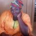 Hannatu Wasa image