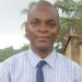Ifeanyi Onukwube image