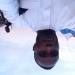 Emmanuel Udo image