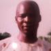 Oluwasayo Fagbemi image