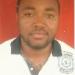Theophilus Ogbugoh image