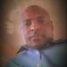 Justin Anekunu image