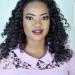 Oyebola Alabi image