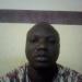 Ajayi Olayiwola image