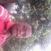Nwokonna Chidubem image