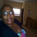 Thelma Chinyelu Agbalaka image