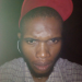 Chinazor Henry Agukwe image