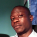Olusegun Oluwagbemiga Charles image