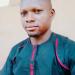 Olanrewju Opeyemi Olalekan image