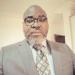 Abdullahi Mohammed image